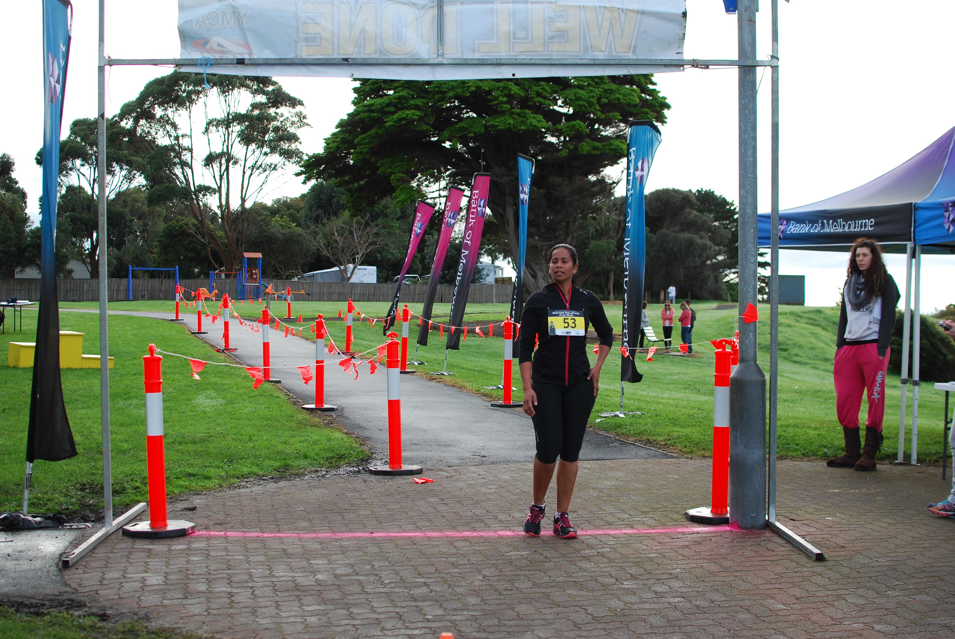 5km walk winners5.JPG