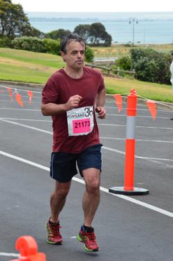 Paul Theobold finish.JPG