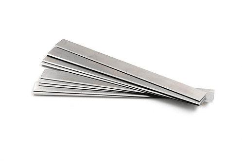 Crain Extendable Scraper Blades