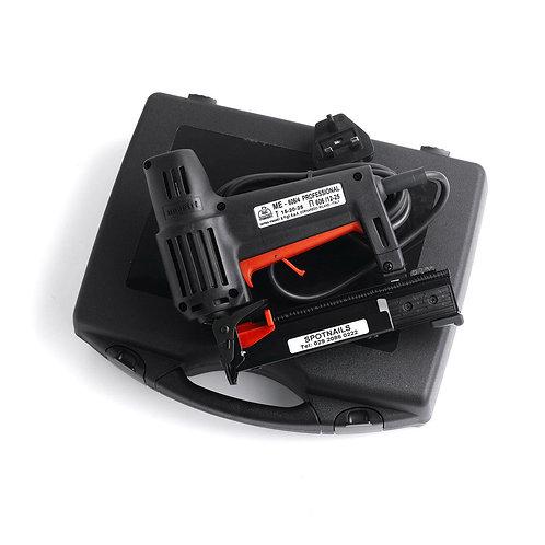 Maestri ME606 Electronic Stapler