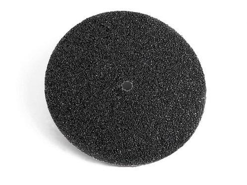 K12 Extra Coarse Sanding Discs