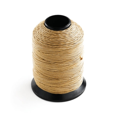 Natural Poly Thread