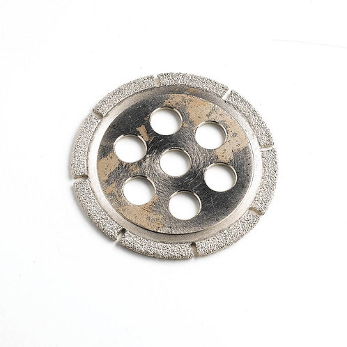 Diamond Blade 3.5mm