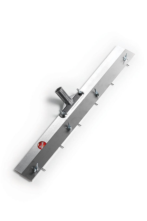 Pin Leveller for Self-Levelling Compounds 60cm