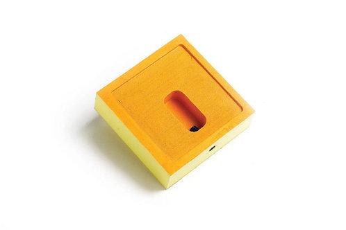 Humidity Box