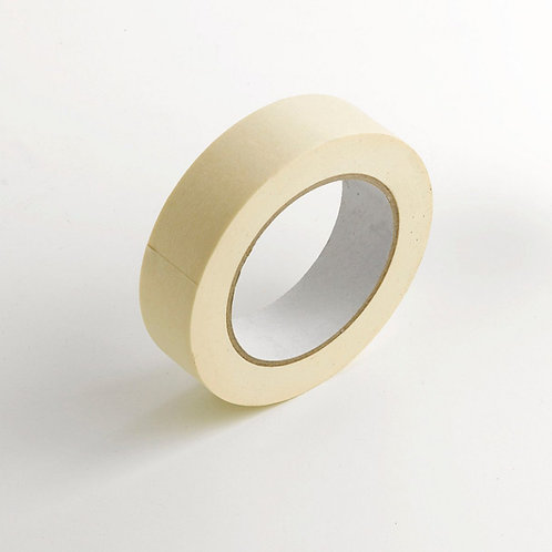 Cold Weld Masking Tape 50m