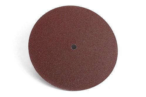K50 Fine Sanding Discs