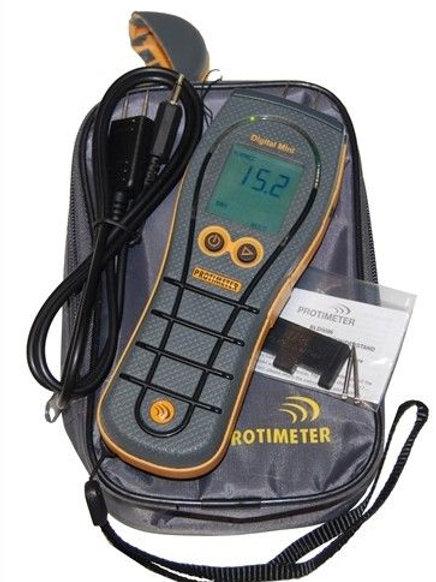 Protimeter Mini Digital