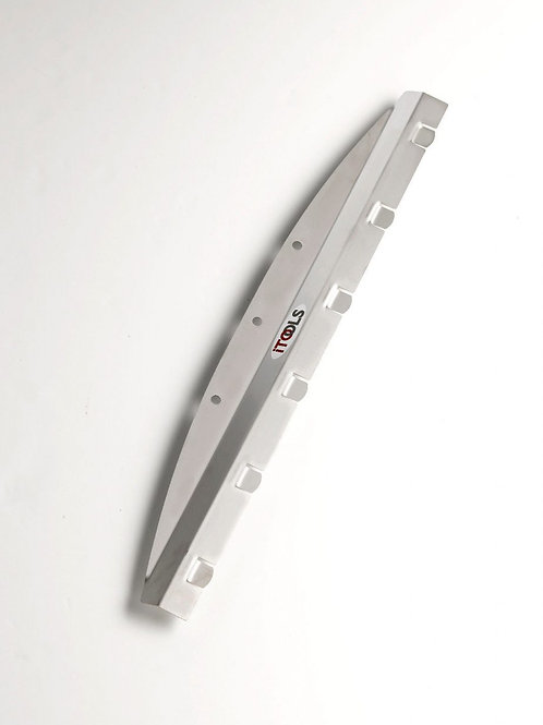 iTools 56cm Compound Leveller