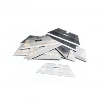 Blades for Crain 245, 246