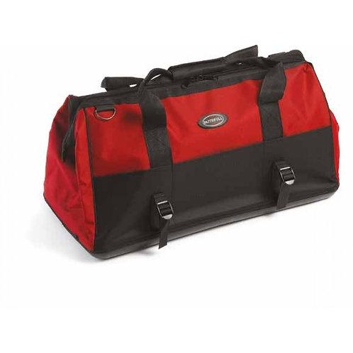 """24"""" Tool Bag Hard Base"""