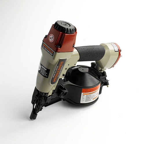 SCN45 Pneumatic Nailer only