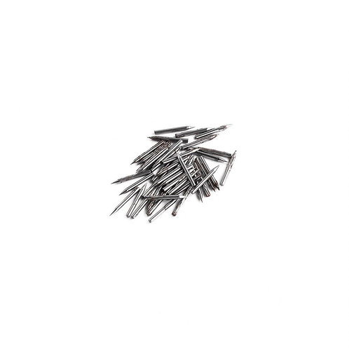 Crain 128 Scriber Needles