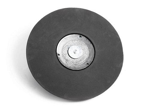 Single Disc Sanding Machine Drive Board