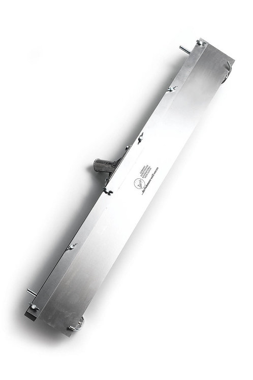 Pajarito Screed Leveller 80cm