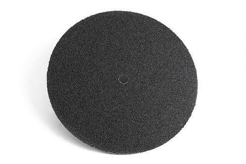 K36 Medium Sanding Discs