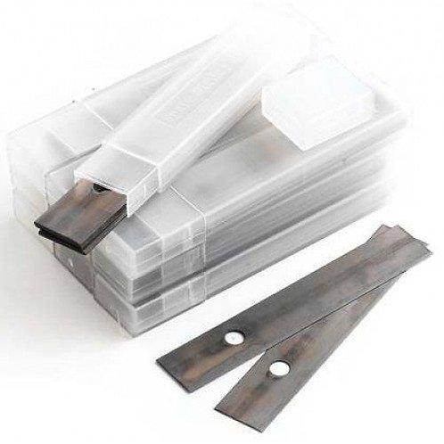 Scraper Blades 18mm