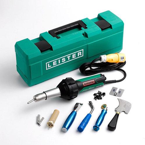 Leister Triac ST 11 Item Welding Kit