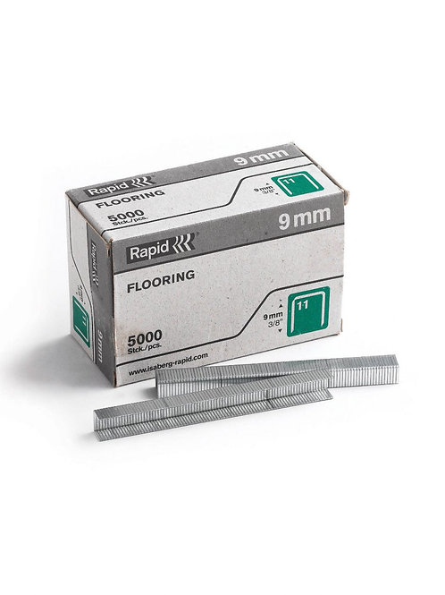 Staples Size 9mm