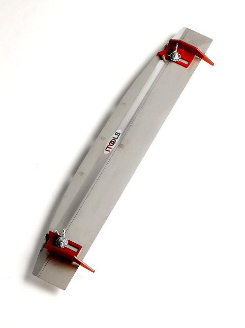 iTools Pin Leveller
