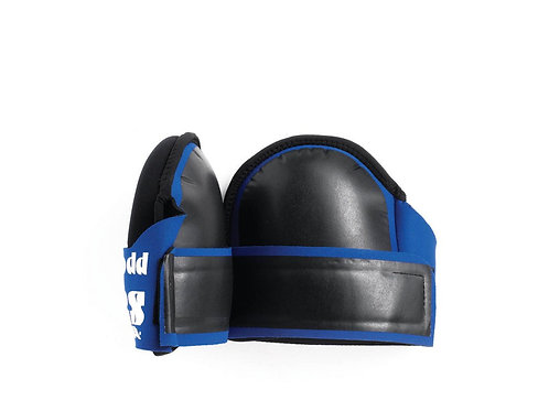 Super-Soft Knee Pads