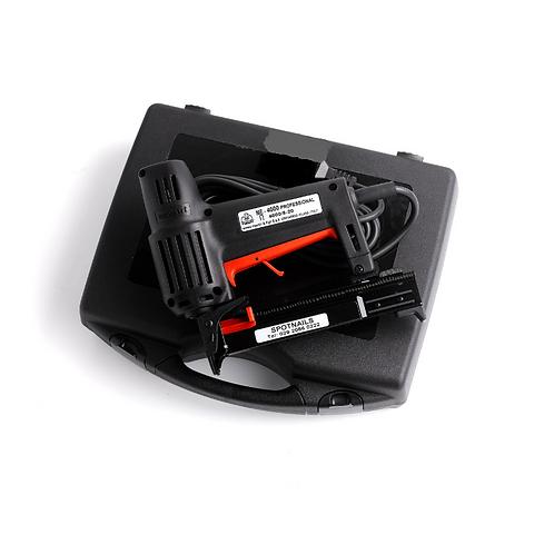 Maestri ME4000 Electric Stapler