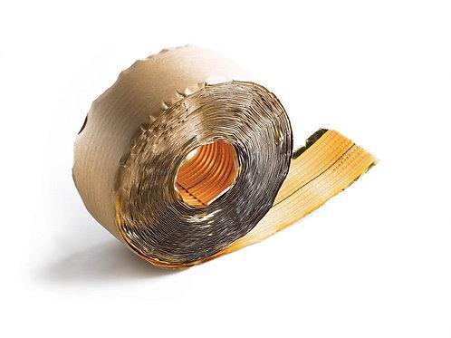 Super Golden Heat Seaming Tape 20m