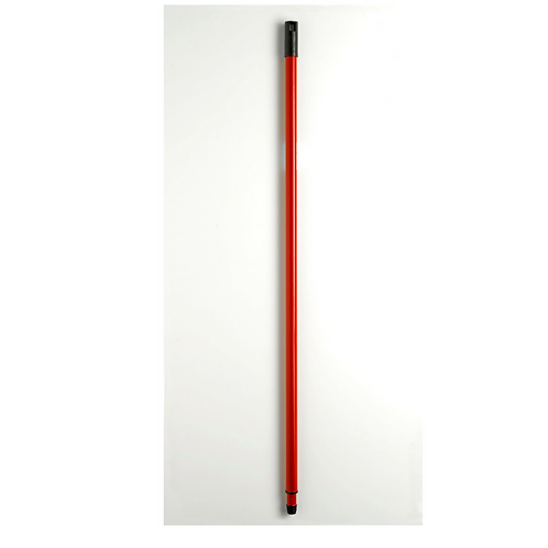 Mozart Speed Trimmer Telescopic Pole