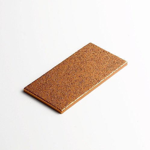 Handy Float Sanding Plate With Magnets - 36 Grit