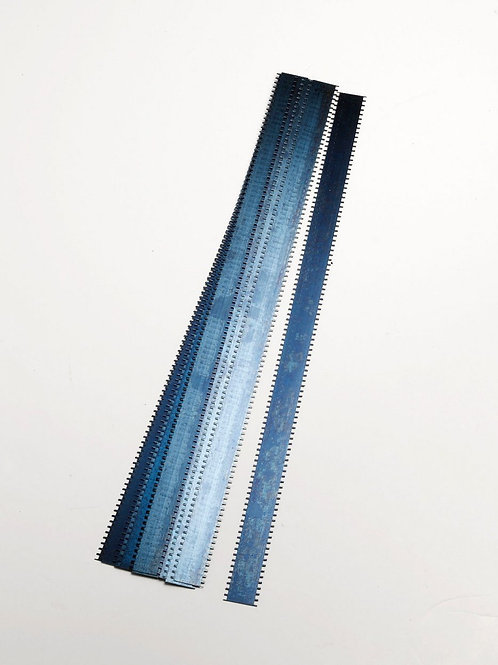 iTools 56cm Compound Leveller Spare Blades