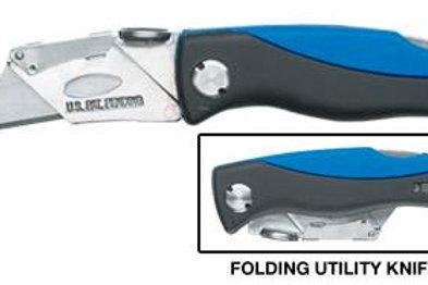 Crain 728 Folding Pocket Knife