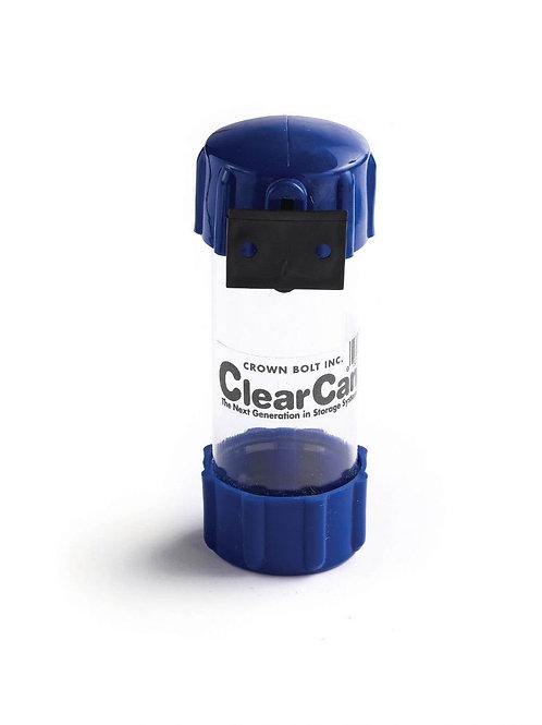 Nail and Tack Dispenser