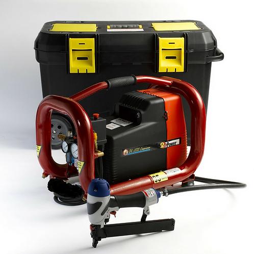 TS3832 Pneumatic Stapler kit