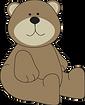 Bear - Sitting.png