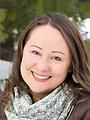 Rebecca Beringer