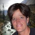 Sherry Van Rossum