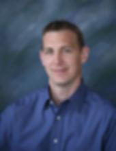 Dr. Brad Bosma