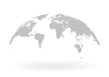 world-map-globe-isolated-on-260nw-765120