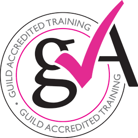 Guild-Accredited-Training-Logo.png
