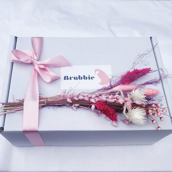 The Premium Brabbie Box