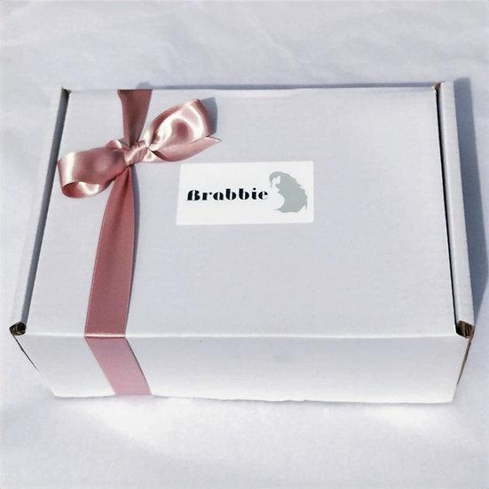 Brabbie Bundle (for Mums & Dads)