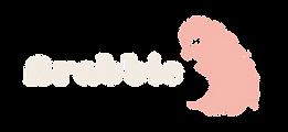 Brabbie logo