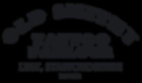 Old-smithy-Logo-block-no-scriggle.png