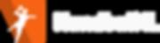 HandbalAPP-NL-logo-300x82.png