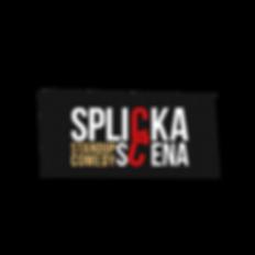 logo_etiketa.png