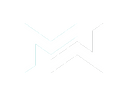 MW Branding 3.png