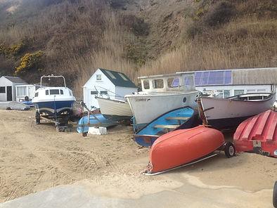 Boats at Nefyn.jpg