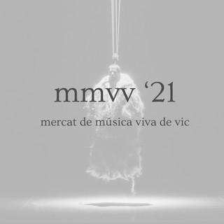 mmvv21.jpg