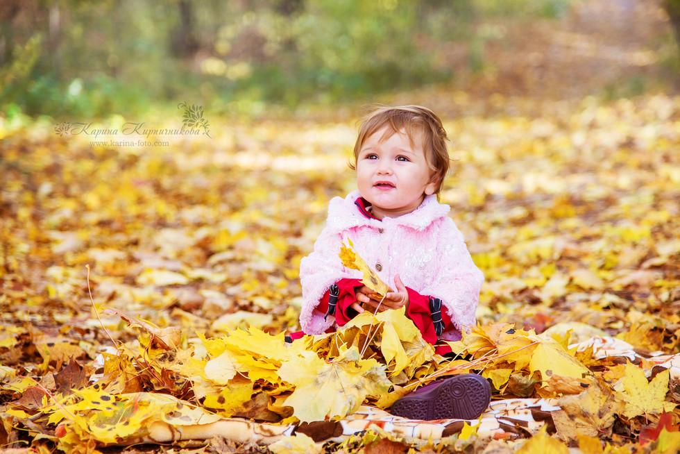 Осенняя фотосессия (36).jpg