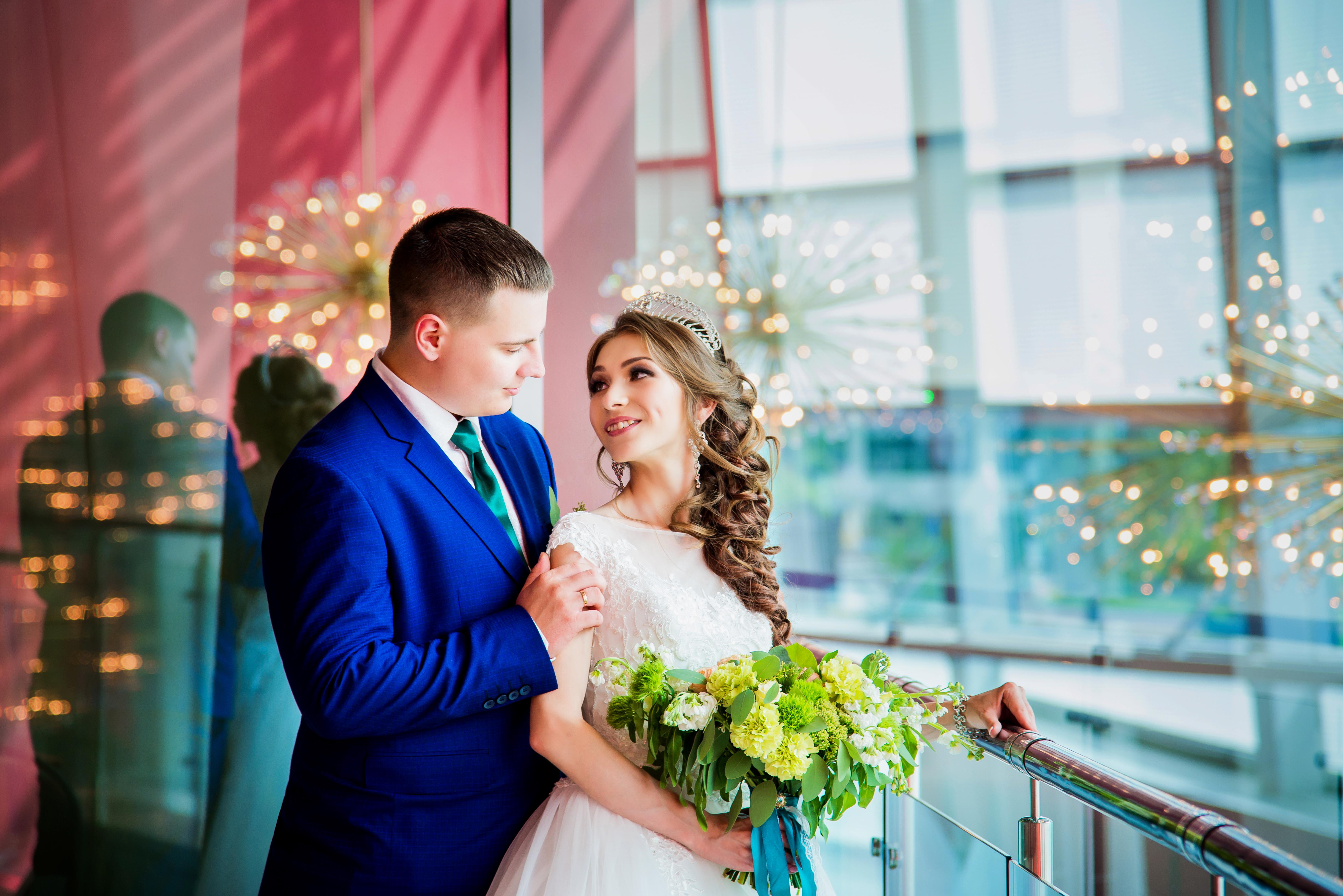 Свадьба Лита и Дима (221)